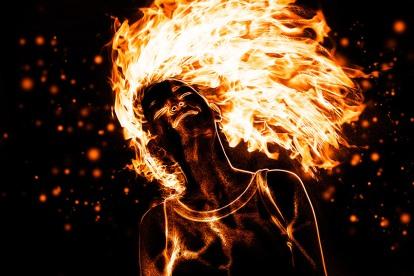 https://ssff.files.wordpress.com/2012/02/tutorial-mujer-de-fuego.jpg?w=300
